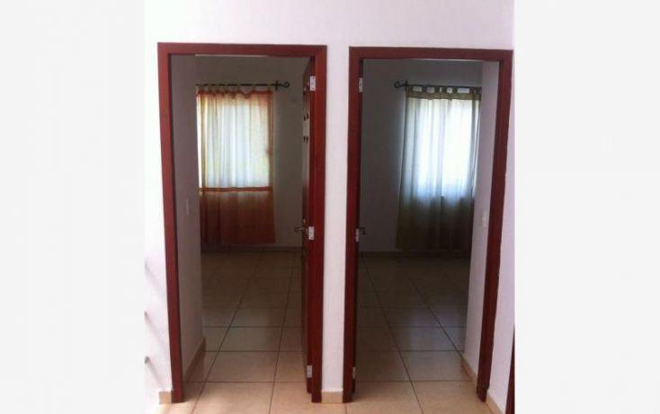 Foto de casa en venta en, residencial bonanza, tuxtla gutiérrez, chiapas, 1781744 no 07