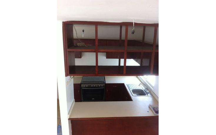 Foto de casa en venta en  , residencial bonanza, tuxtla guti?rrez, chiapas, 1853992 No. 03