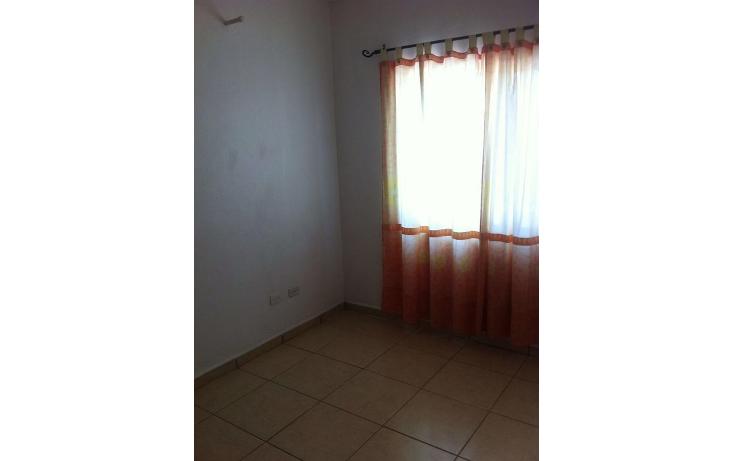 Foto de casa en venta en  , residencial bonanza, tuxtla guti?rrez, chiapas, 1853992 No. 04