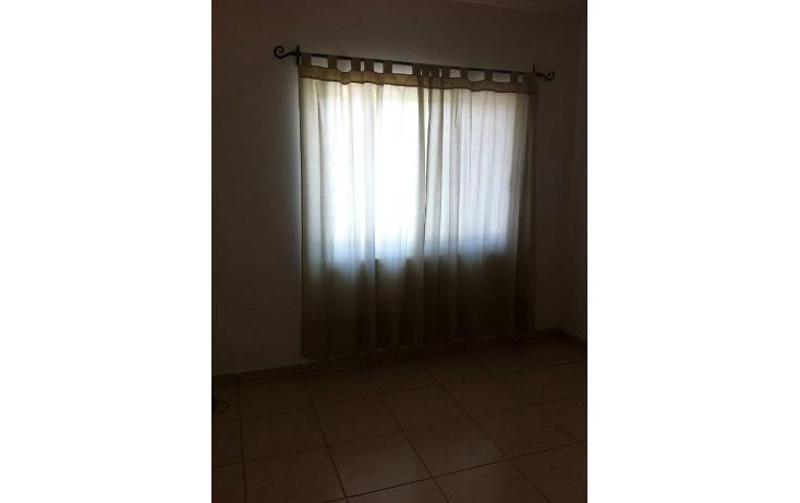 Foto de casa en venta en  , residencial bonanza, tuxtla guti?rrez, chiapas, 1853992 No. 05