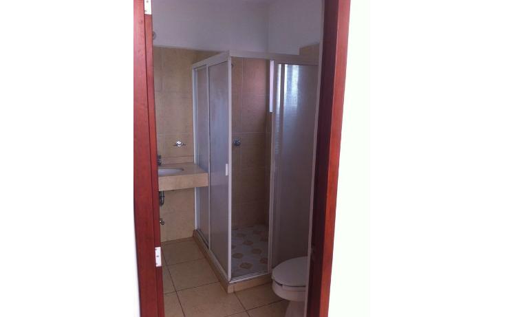 Foto de casa en venta en  , residencial bonanza, tuxtla guti?rrez, chiapas, 1853992 No. 06