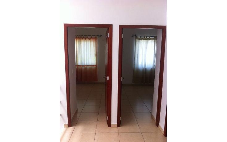 Foto de casa en venta en  , residencial bonanza, tuxtla guti?rrez, chiapas, 1853992 No. 07