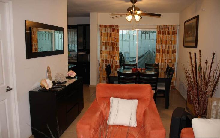 Foto de casa en venta en  , residencial bonanza, tuxtla gutiérrez, chiapas, 1973269 No. 03