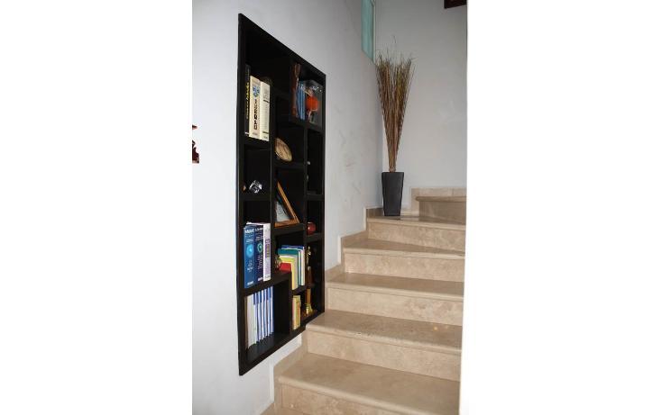 Foto de casa en venta en  , residencial bonanza, tuxtla gutiérrez, chiapas, 1973269 No. 05