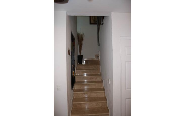 Foto de casa en venta en  , residencial bonanza, tuxtla guti?rrez, chiapas, 1973269 No. 07