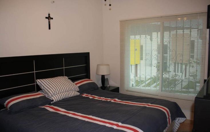 Foto de casa en venta en  , residencial bonanza, tuxtla gutiérrez, chiapas, 1973269 No. 11