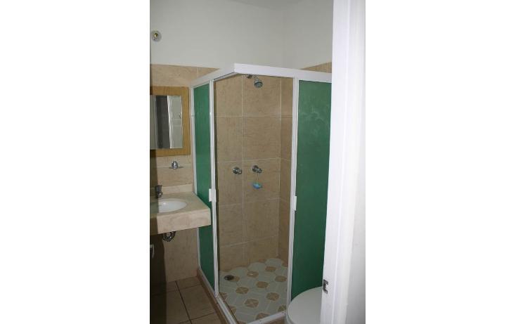 Foto de casa en venta en  , residencial bonanza, tuxtla guti?rrez, chiapas, 1973269 No. 13