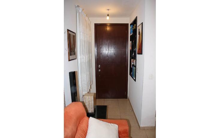Foto de casa en venta en  , residencial bonanza, tuxtla guti?rrez, chiapas, 1973269 No. 14