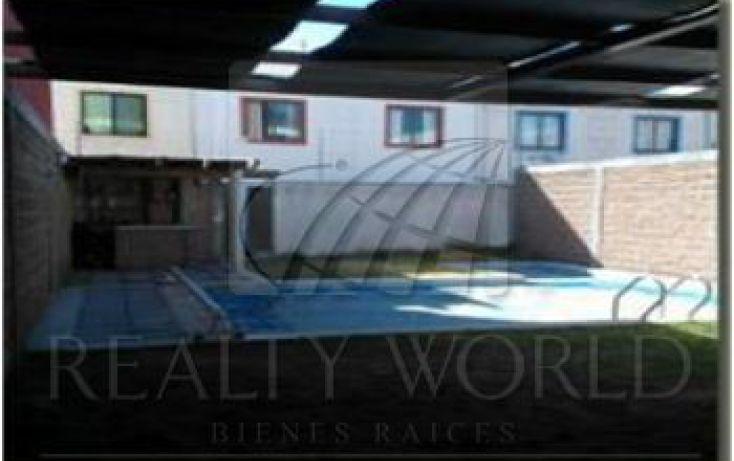 Foto de casa en venta en, residencial bosques de san pedro, san pedro cholula, puebla, 1468383 no 01
