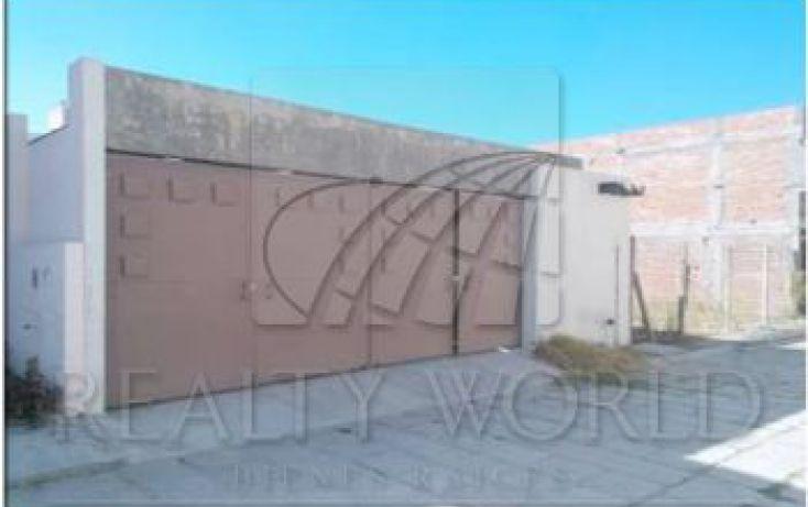 Foto de casa en venta en, residencial bosques de san pedro, san pedro cholula, puebla, 1468383 no 02