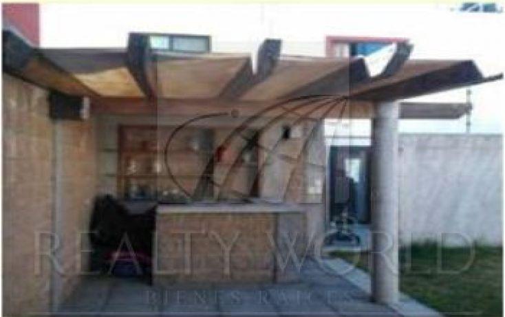 Foto de casa en venta en, residencial bosques de san pedro, san pedro cholula, puebla, 1468383 no 03