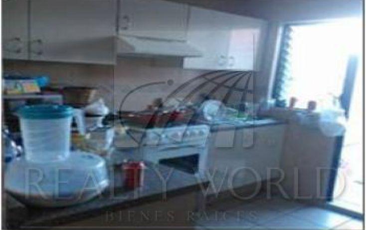 Foto de casa en venta en, residencial bosques de san pedro, san pedro cholula, puebla, 1468383 no 04