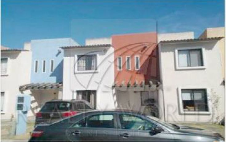 Foto de casa en venta en, residencial bosques de san pedro, san pedro cholula, puebla, 1468383 no 05