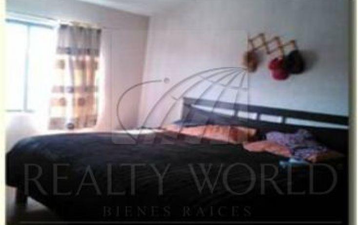 Foto de casa en venta en, residencial bosques de san pedro, san pedro cholula, puebla, 1468383 no 06