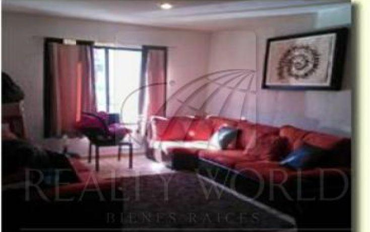 Foto de casa en venta en, residencial bosques de san pedro, san pedro cholula, puebla, 1468383 no 07