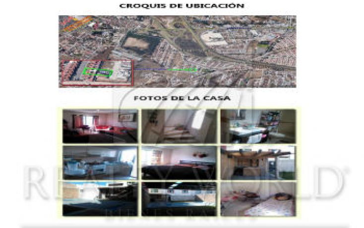 Foto de casa en venta en, residencial bosques de san pedro, san pedro cholula, puebla, 1468383 no 08