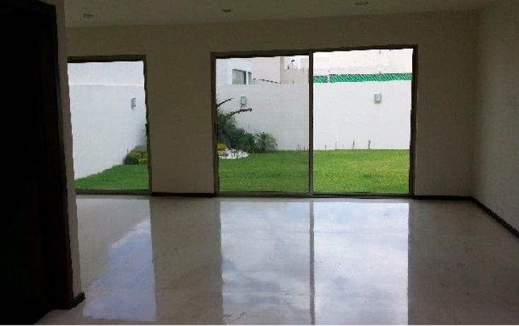 Foto de casa en venta en, residencial bosques de san pedro, san pedro cholula, puebla, 1491171 no 02