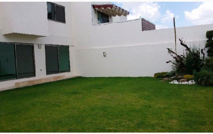 Foto de casa en venta en, residencial bosques de san pedro, san pedro cholula, puebla, 1491171 no 03