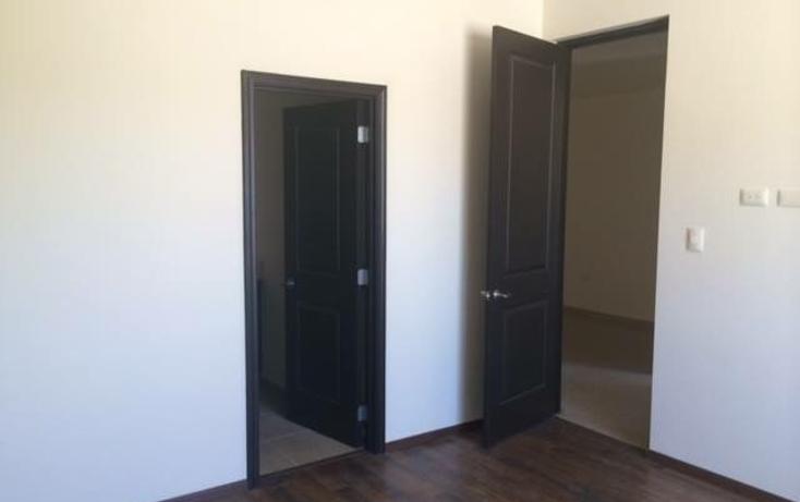 Foto de casa en venta en  , residencial breta?a, hermosillo, sonora, 1347519 No. 04