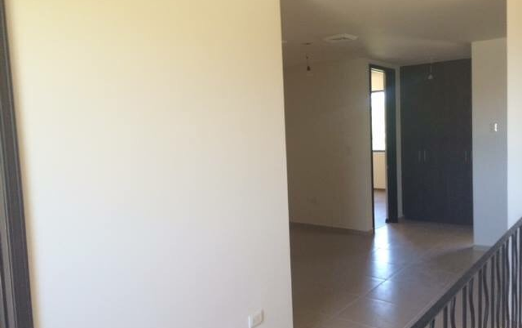 Foto de casa en venta en  , residencial breta?a, hermosillo, sonora, 1347519 No. 07