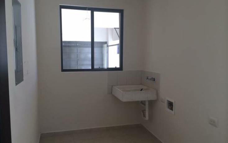 Foto de casa en venta en  , residencial breta?a, hermosillo, sonora, 1347519 No. 08