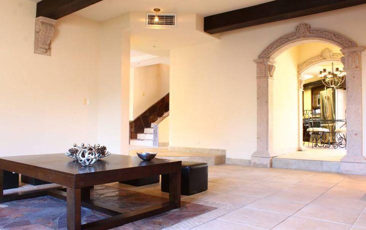 Foto de casa en renta en, residencial bretaña, hermosillo, sonora, 2035526 no 02