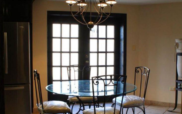 Foto de casa en renta en, residencial bretaña, hermosillo, sonora, 2035526 no 03