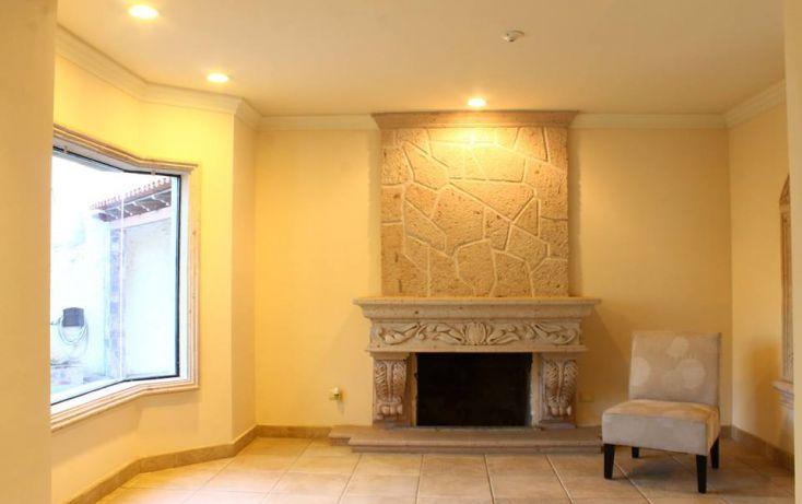 Foto de casa en renta en, residencial bretaña, hermosillo, sonora, 2035526 no 04
