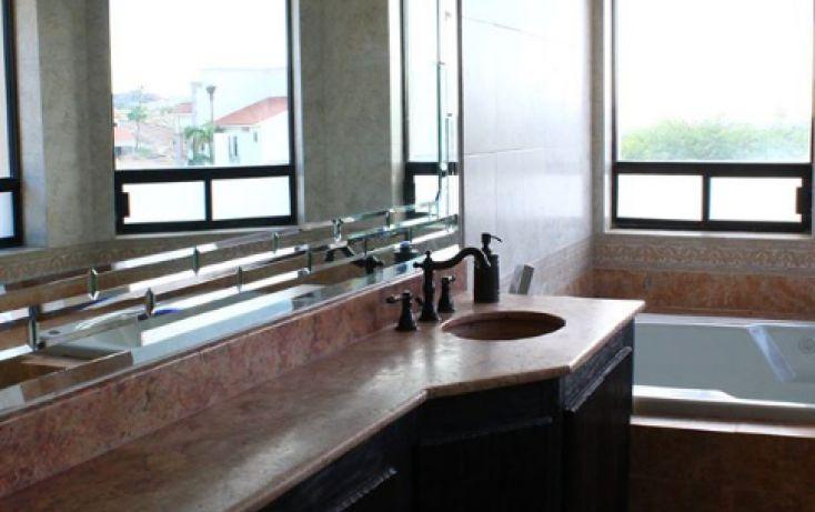 Foto de casa en renta en, residencial bretaña, hermosillo, sonora, 2035526 no 06