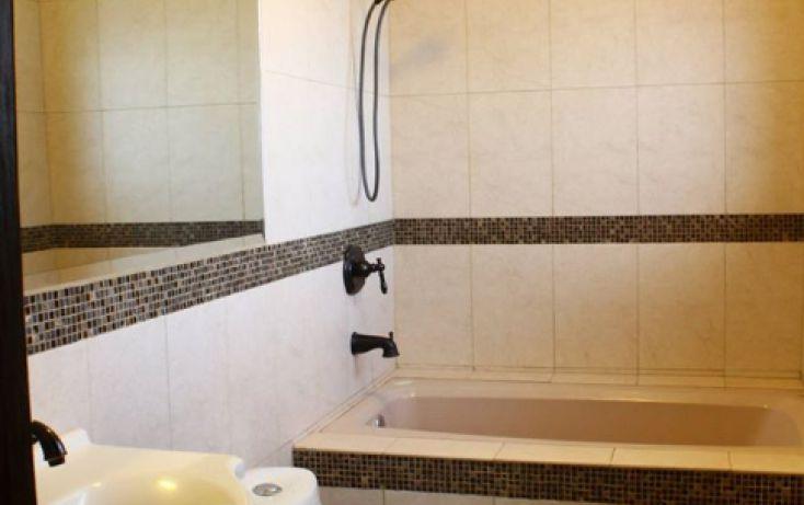 Foto de casa en venta en, residencial bretaña, hermosillo, sonora, 2036912 no 05