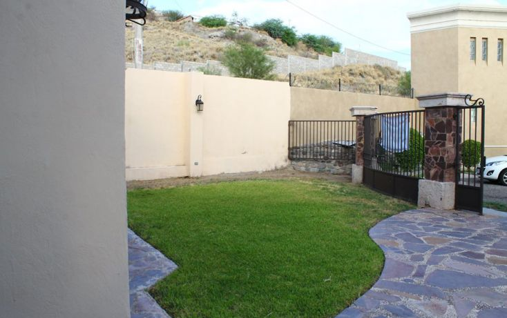 Foto de casa en venta en, residencial bretaña, hermosillo, sonora, 2036912 no 06