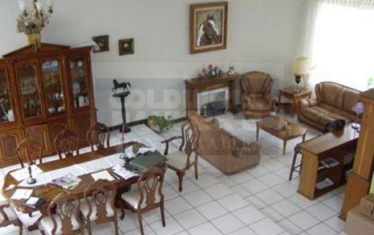 Foto de casa en venta en residencial bugambilias 1, bugambilias, morelia, michoacán de ocampo, 219190 no 01