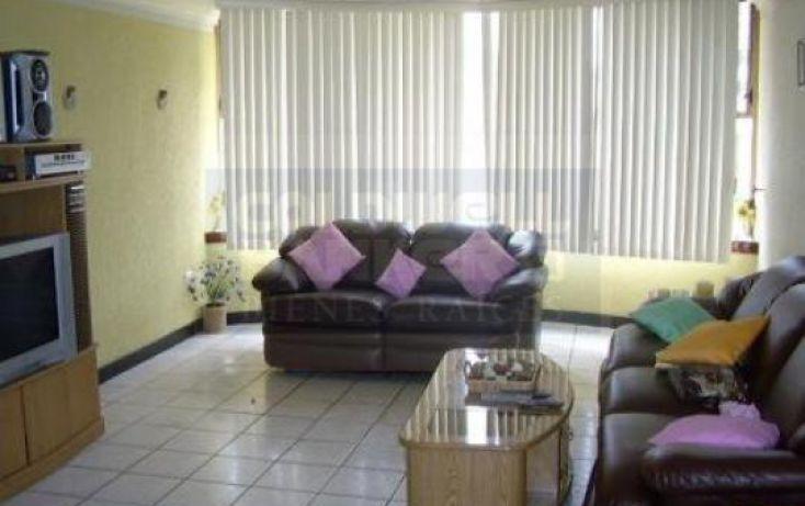 Foto de casa en venta en residencial bugambilias 1, bugambilias, morelia, michoacán de ocampo, 219190 no 02
