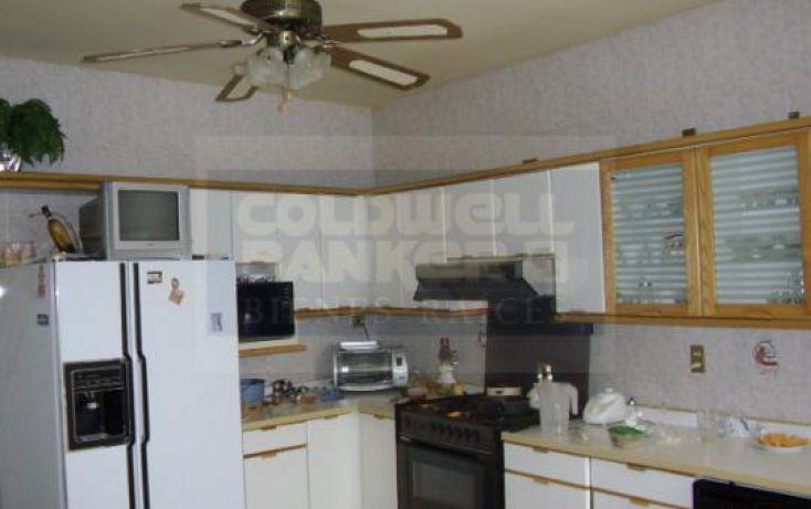 Foto de casa en venta en residencial bugambilias 1, bugambilias, morelia, michoacán de ocampo, 219190 no 03