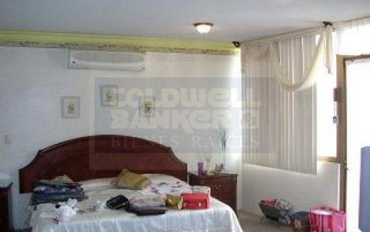 Foto de casa en venta en residencial bugambilias 1, bugambilias, morelia, michoacán de ocampo, 219190 no 06