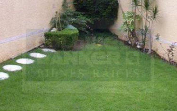 Foto de casa en venta en residencial bugambilias 1, bugambilias, morelia, michoacán de ocampo, 219190 no 07
