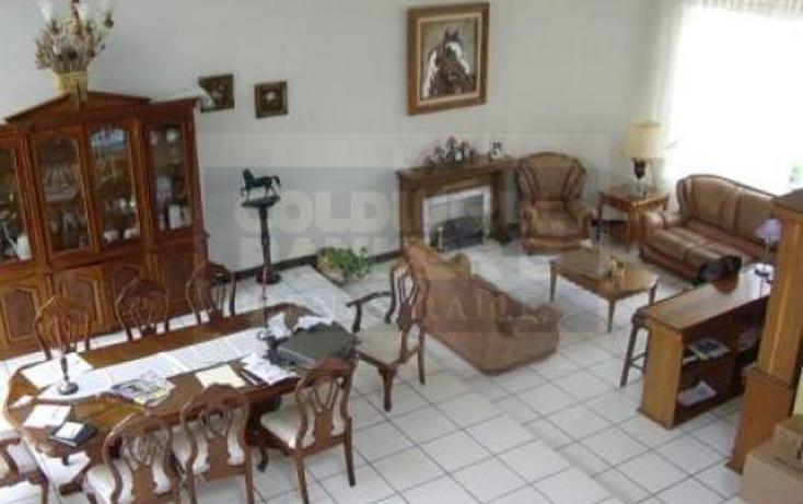 Foto de casa en venta en residencial bugambilias , bugambilias, morelia, michoacán de ocampo, 1836834 No. 01