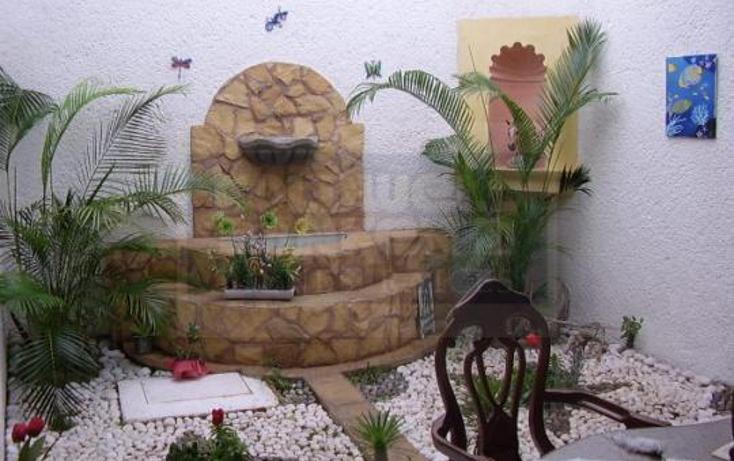 Foto de casa en venta en residencial bugambilias , bugambilias, morelia, michoacán de ocampo, 1836834 No. 04