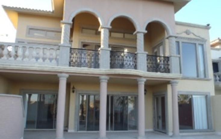 Foto de casa en venta en  , residencial cabo del sol, los cabos, baja california sur, 1462675 No. 01