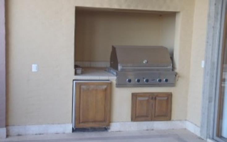 Foto de casa en venta en  , residencial cabo del sol, los cabos, baja california sur, 1462675 No. 11