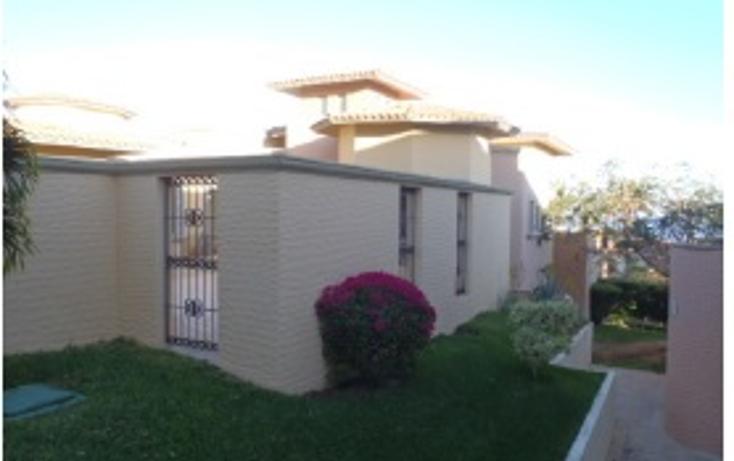 Foto de casa en venta en  , residencial cabo del sol, los cabos, baja california sur, 1462675 No. 13