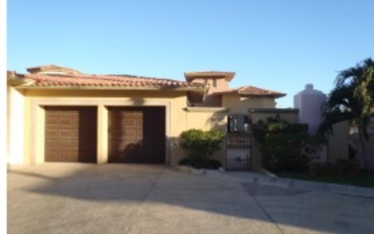 Foto de casa en venta en  , residencial cabo del sol, los cabos, baja california sur, 1462675 No. 14