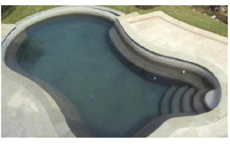 Foto de casa en venta en  , residencial cabo del sol, los cabos, baja california sur, 1462675 No. 15