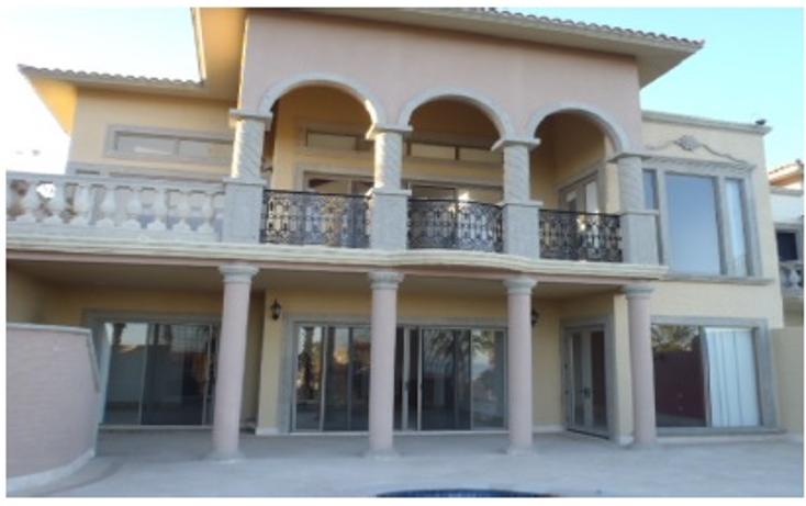 Foto de casa en venta en  , residencial cabo del sol, los cabos, baja california sur, 1462675 No. 17