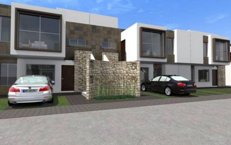 Foto de departamento en venta en residencial caletto, juriquilla, querétaro, querétaro, 1437639 no 09