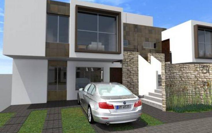 Foto de departamento en venta en residencial caletto, juriquilla, querétaro, querétaro, 1437641 no 02