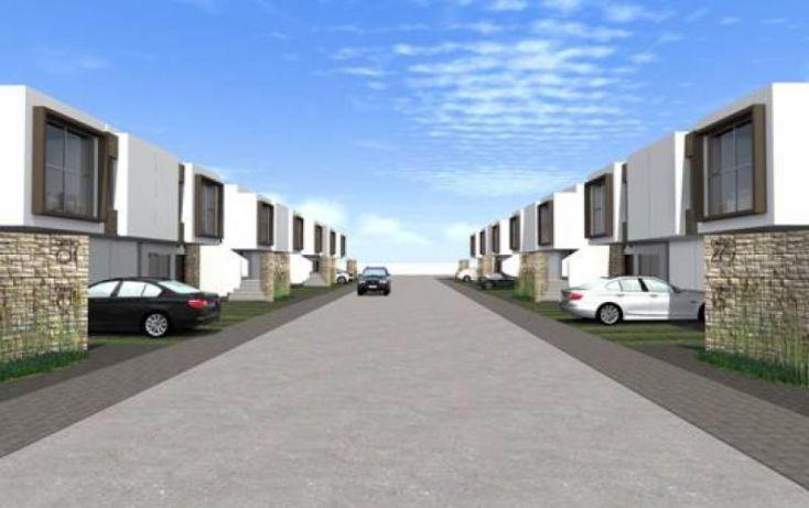 Foto de departamento en venta en residencial caletto, juriquilla, querétaro, querétaro, 1437641 no 05