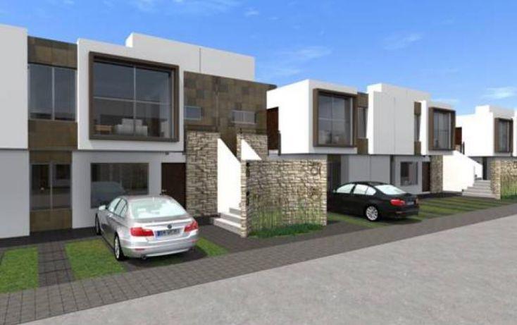 Foto de departamento en venta en residencial caletto, juriquilla, querétaro, querétaro, 1437641 no 06