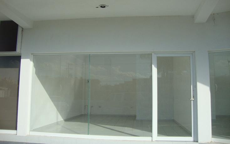 Foto de local en renta en  , residencial camara de comercio norte, mérida, yucatán, 1176757 No. 05