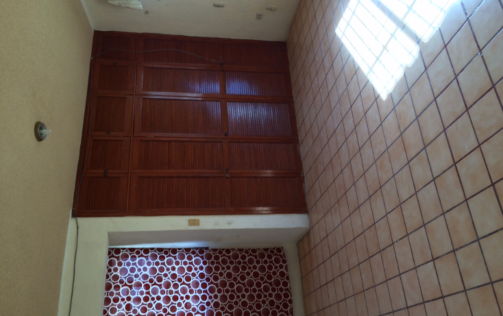 Foto de casa en venta en  , residencial camara de comercio norte, mérida, yucatán, 1378579 No. 02